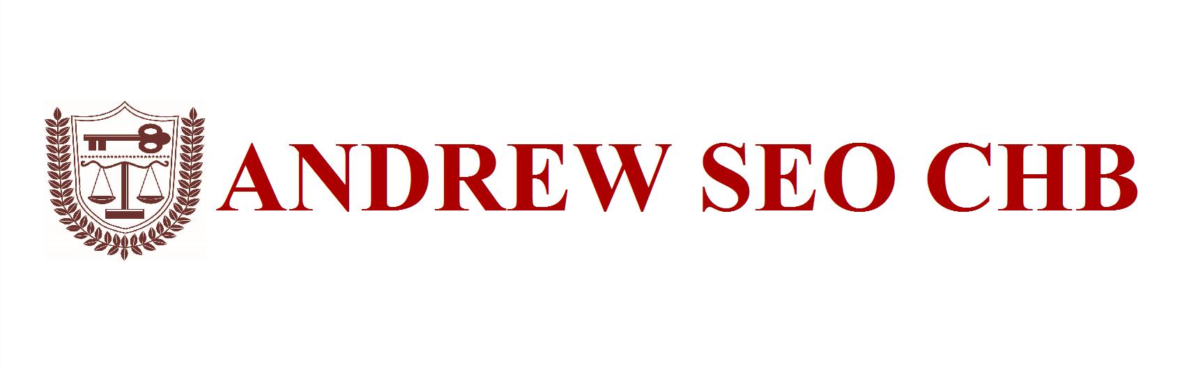 andrewseo_logo