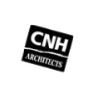 CNH Architects