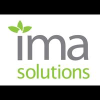 IMA Solutions