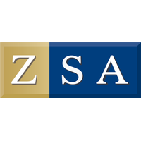 ZSA Legal Recruitment