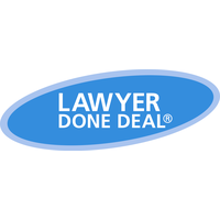 LawyerDoneDeal Corp.