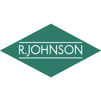 R. Johnson Legal Recruitment