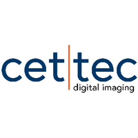 CETTEC Digital Imaging