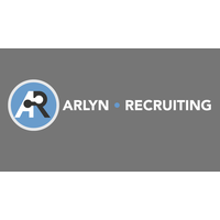 Arlyn Recruiting