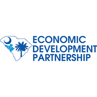 Economic Development Partnership