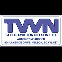 Tayor Wilton Nelson