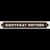 Kootenay Motors