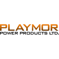 Playmor Power Products