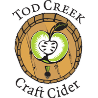 TOD Creek Craft Cider