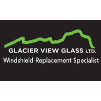 Glacier View Glass Ltd.
