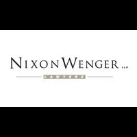 Nixon Wenger LLP