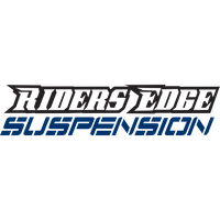 Riders Edge Suspension LTD