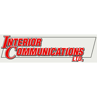 Interior Communications LTD