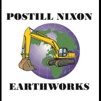 Postill Nixon Eathworks