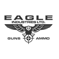 Eagle Industies LTD