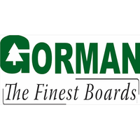 Gorman Bros.