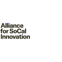 Alliance for Southern California Innovation