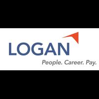 Logan HR