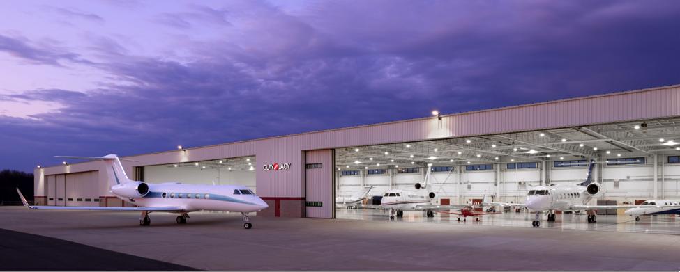 National Aircraft Finance Association   NAFA