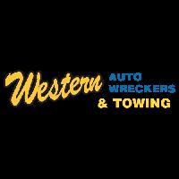 Western Auto Wreckers