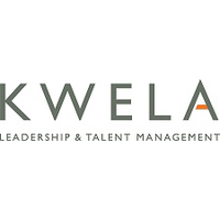 Kwela Leadership & Talent Management