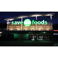 Save On Foods Nelson