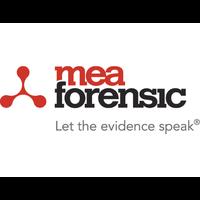MEA Forensic