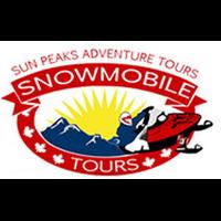 Sun Peaks Snowmobile Tours