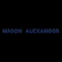 Mason Alexander