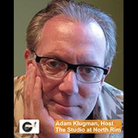 Alan Klugman / North Rim Studios