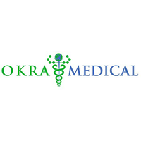 Okra Medical, Inc.