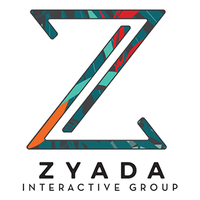 Ruchira Dasgupta and Zyada Interactive