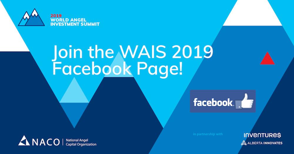 WAIS - 2019