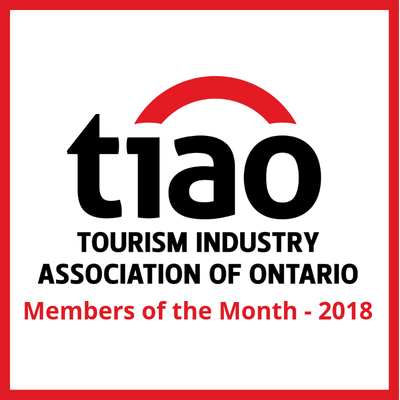 Tourism Industry Association of Ontario | Articles