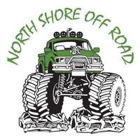 North Shore Off-Road Centre