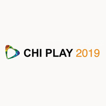 Design Research Society | Call for Submissions: CHI PLAY Conference