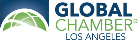 Global Chamber Los Angeles