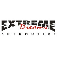Extreme Dreams Automotive