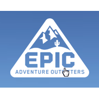 Epic Adventure Outfitters
