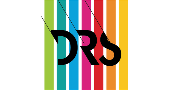Design Research Society Applications Open For Drs Student Research Bursary Awards