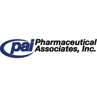 Pharmaceutical Associates, Inc.