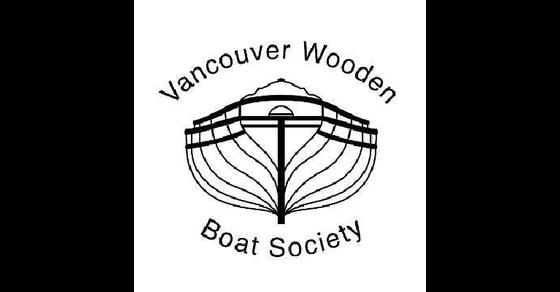 Boating Bc Association Vancouver Wooden Boat Festival