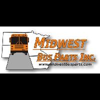 Midwest Bus Parts Inc.