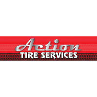 Action Tire