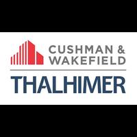 Thalhimer