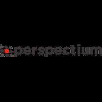 Perspectium
