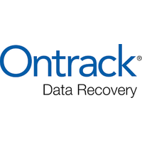 OnTrack Data Recovery