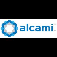 Alcami Corp.