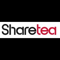 ShareTea