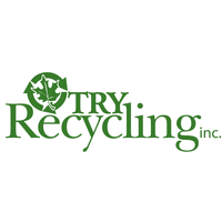 Try Recycling